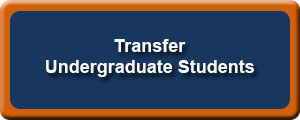 Transfer Undergraduate Students